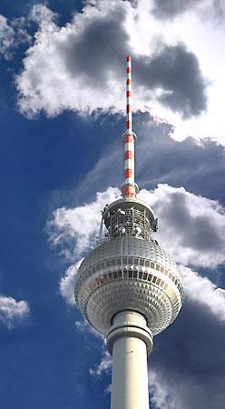billig reise til berlin