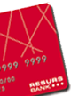 Bestill Ticketkort