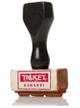 Ticket Garanti - 100% trygghet før reisen