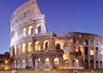 Weekendtur Roma